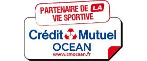 cmo-vie-sportive-2